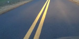 Road-1-ML