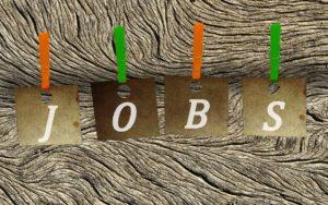 wood-1076712_1920